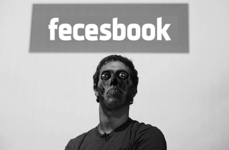 fecesbook